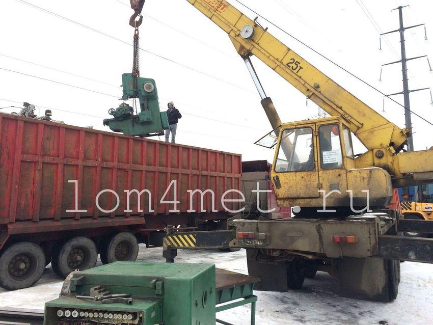 Прием цветного металла стачек 47 металлолом цена за 1 кг в Орехово-Зуево